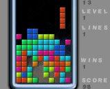 kostenlose spiele tetris