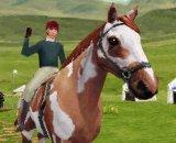 pferdespiele für mädchen