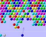 bubble shooter download vollversion