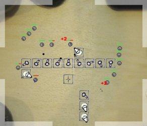 bestes tower defense spiel